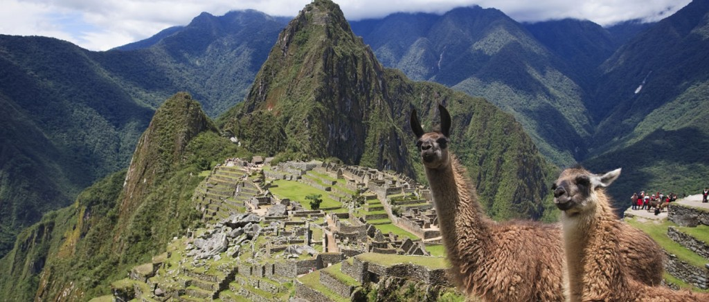 https://genelletravel.com/wp-content/uploads/2018/03/Llama-Macchu-Picchu_red-1024x437.jpg